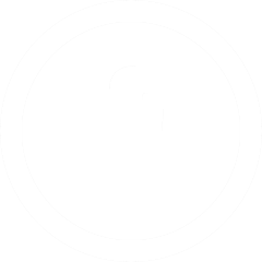fb-5-white.png